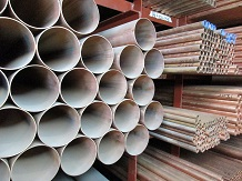 ASTM B88 Standard Copper Pipe